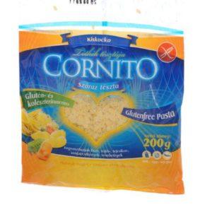 10_cornito-kiskocka