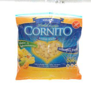 7_cornito-kagylo
