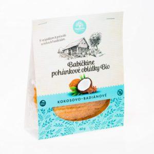 Babičkine-pohánkové-oblátky-kokosovo-badiánové-BIO-60g-1030x687