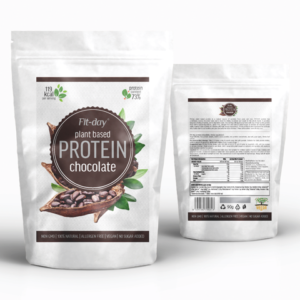 fit-day-protein-chocolate-90-g