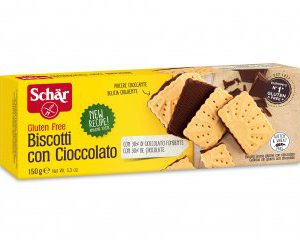 Products_SnacksSweet_EU_Biscotti-con-Cioccolato_south_2016