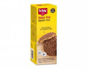 Products_Sweets_EU_Digestive Choc_251116