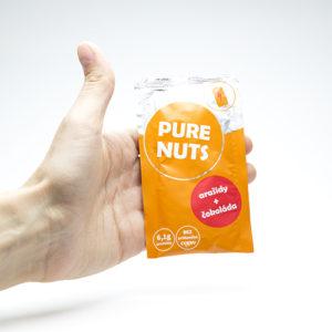 purenuts_energy-arasidy-cokolada-500x500