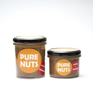 purenuts_arasidy-cokolada-500x500