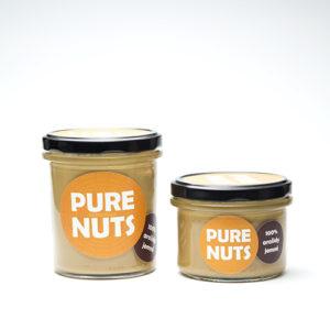purenuts_arasidy-jemne-500x500