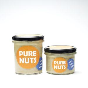 purenuts_kesu-z-indie-500x500