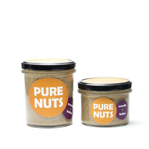 purenuts_mandle-kokos-500x500