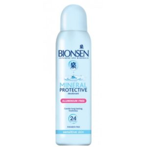 t12680_fourth_bionsen_deo-spray_150ml-600x600
