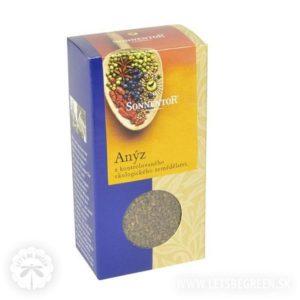 aniz-bio-50g-normal