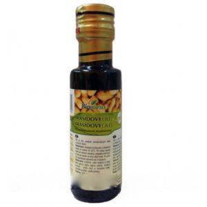 arasidovy-olej-100ml-biokamo-sk-500x500-800x800-800x800