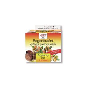 arganovy-olej-karite-regeneracny-vyzivny-pletovy-krem-bione-51-ml