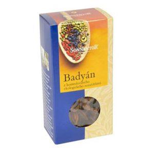 badyan