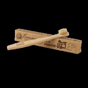 bambusova-detska-zubna-kefka-junior-curanatura-1342-thumb_480x480