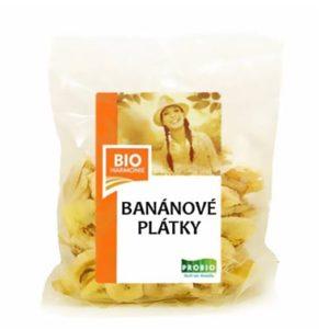 bananove-platky