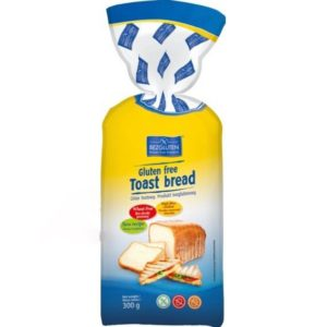 bezgluten-bezlepkovy-krajany-chlieb-toastovy-300g_o4h5lQEgYy9TGMxnejci 2