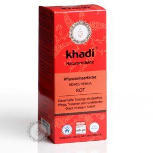 big_khadi-rostlinna-barva-na-vlasy-cista-henna
