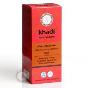 big_khadi-rostlinna-barva-na-vlasy-henna-26-amla-26-jatropha