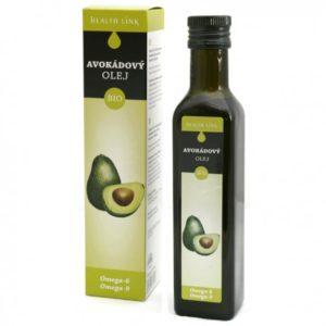 bio-avokadovy-olej-250ml-panensky-health-link