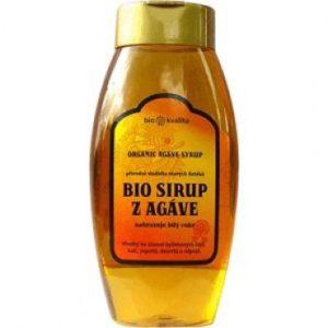 bio-nebio-sirup-z-agave