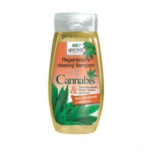 bio_cannabis_sampon_regeneracny_a_zvlacnujuci_260_ml_b_57e94c1b7d01e395