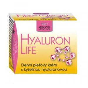 bione-denny-pletovy-krem-kyselina-hyaluronova-hyaluron-life-51-ml-600x600