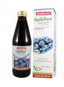 blueberry-juice-330ml-medicura