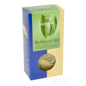 bobkovy-list