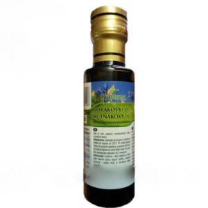 borakovy-olej-100bio-biokamo-sk-800x800
