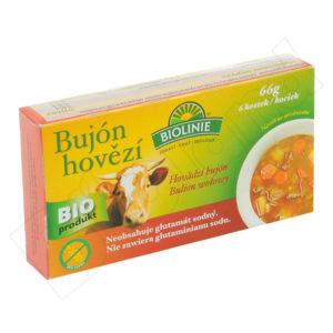 bujon-hovadzi-kocky-66g-biolinie-3619