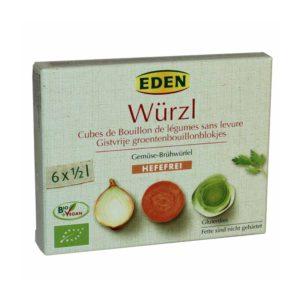 bujon-wurzl-kocky-bez-drozdia-72g-bio