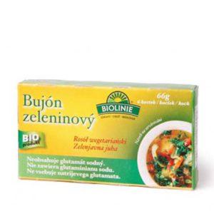 bujon-zeleninovy