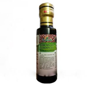 cedrovy-olej-100bio-biokamo-sk-800x800
