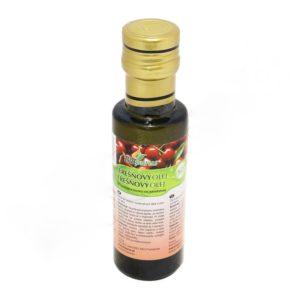 ceresnovy-olej-bio-100ml-biopurus-5624-2