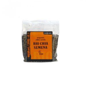 chia-semienka-200g-bio-nebio