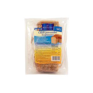 chleb-powszedni-bezglutenowy-bezgluten-300-g