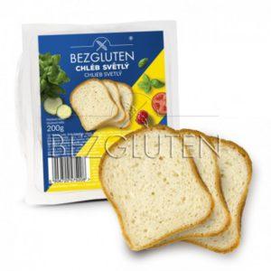 chleb-svetly-bez-lepku-200g-superfoods-bezgluten