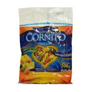cornito-bezlepkove-testoviny-barevne-twister-fusilli-200-g-2139873-1000x1000-fit