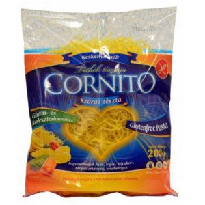 cornito-bezlepkove-testoviny-do-polevky-nudlicky-tenke-kratke-200-g-2169561-1000x1000-fit