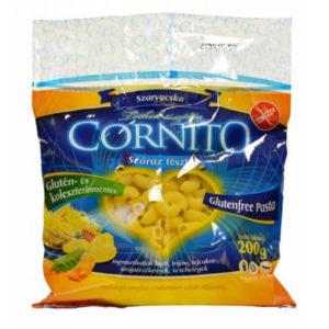 cornito-bezlepkove-testoviny-kolinka-200-g-2169563-1000x1000-fit
