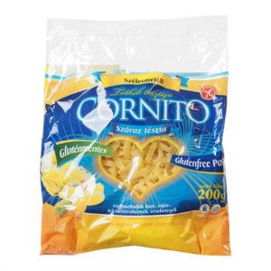 cornito-bezlepkove-testoviny-nudle-siroke-200-g-2147292-1000x1000-fit