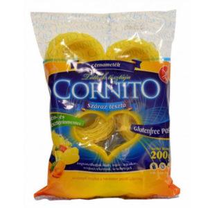 cornito-bezlepkove-testoviny-nudle-vlasove-hnizda-200-g-2169562-1000x1000-fit