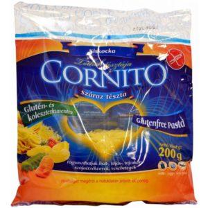 cornito-tarhona-jemne-polevkove-testoviny-200g-304643-2085481-1000x1000-fit
