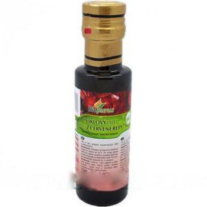 cviklovy-olej-bio-biokamo-sk-450x450