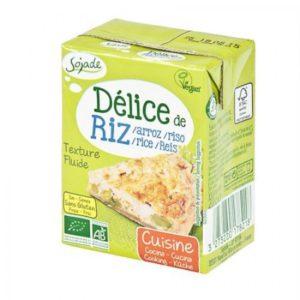 delice-riz