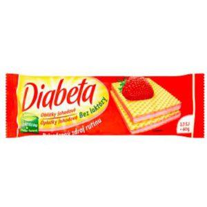 diabeta
