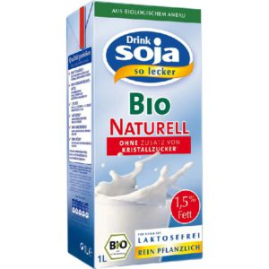 drink-soja-bio-naturell-1l_1170