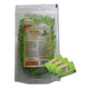 erytritol-a-stevia-prakticke-sacky-100-g-550x550_0-2