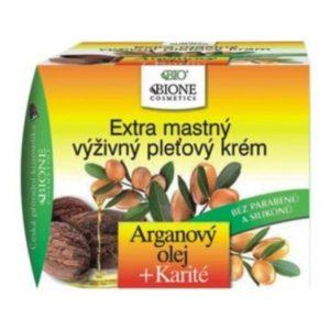 extra-mastny-vyzivny-pletovy-krem-arganovy-olej-karite-bione-51-ml-600x600