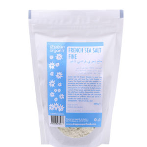 french-seasalt-fine