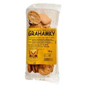 grahamky